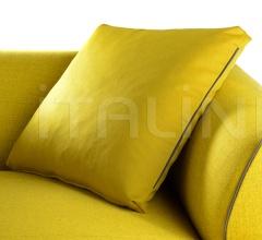 Модульный диван THEA фабрика Mdf Italia