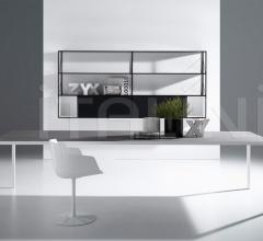 Модульная система MINIMA 3.0 фабрика Mdf Italia