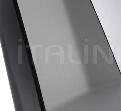 Стул AIKU фабрика Mdf Italia
