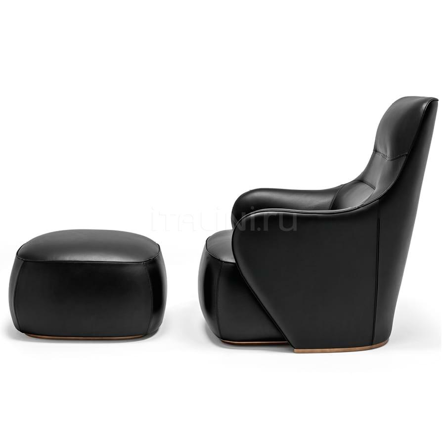 Кресло CADDY Giorgetti