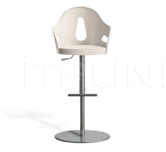 Барный стул DORA фабрика Giorgetti