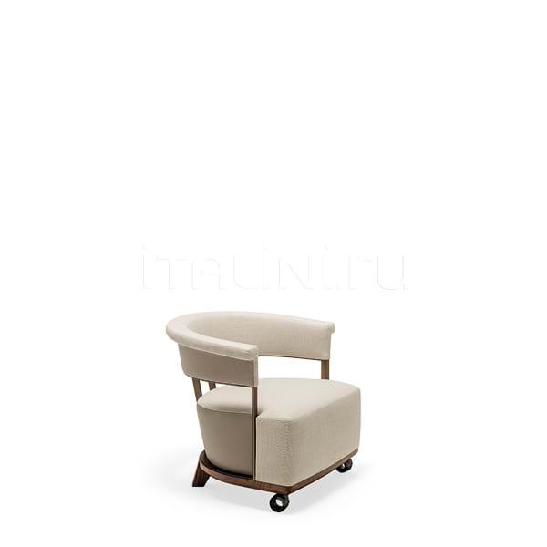Кресло LADY Giorgetti