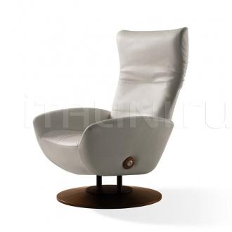 Кресло MAGICA 61500 Giorgetti