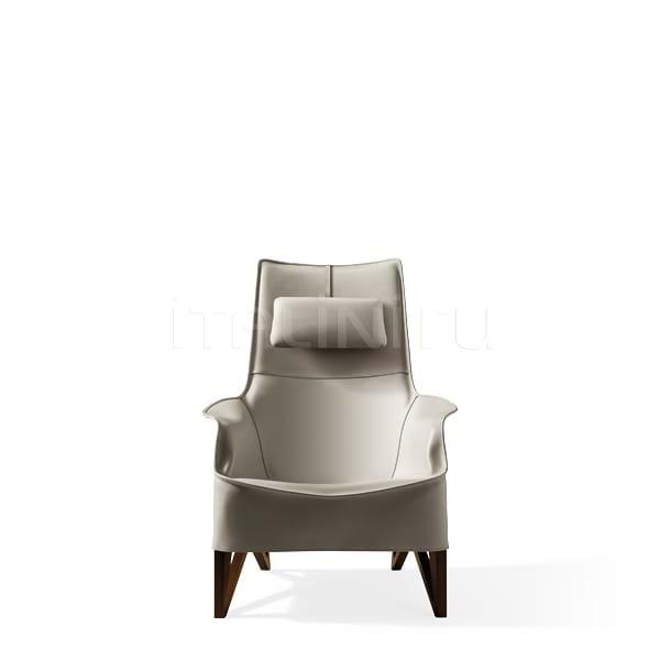 Кресло MOBIUS 62940 Giorgetti