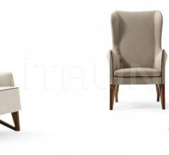 Кресло MOBIUS 63910 фабрика Giorgetti