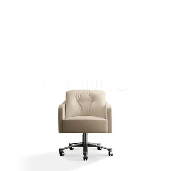 Кресло MUSA 60980 Giorgetti