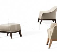 Кресло NORMAL 51050/51051 фабрика Giorgetti