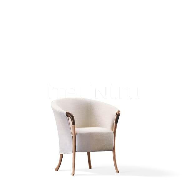 Кресло PROGETTI 63220 Giorgetti