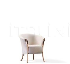 Кресло PROGETTI 63220 фабрика Giorgetti