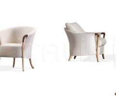 Кресло PROGETTI 63230 фабрика Giorgetti