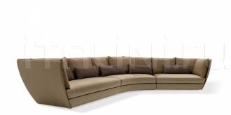 Модульный диван DHOW Giorgetti