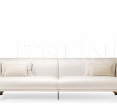 Модульный диван Drive фабрика Giorgetti