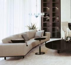 Модульный диван REGAL фабрика Giorgetti