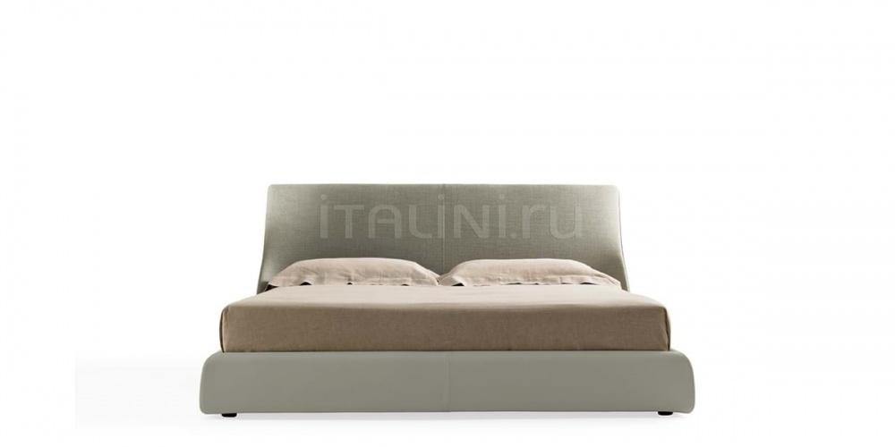 Кровать ALTEA Giorgetti