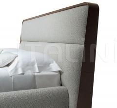 Кровать FRAME фабрика Giorgetti