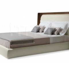 Кровать HYPNOS фабрика Giorgetti