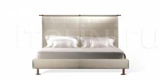 Кровать KAO Giorgetti