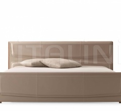 Кровать POCHETTE фабрика Giorgetti