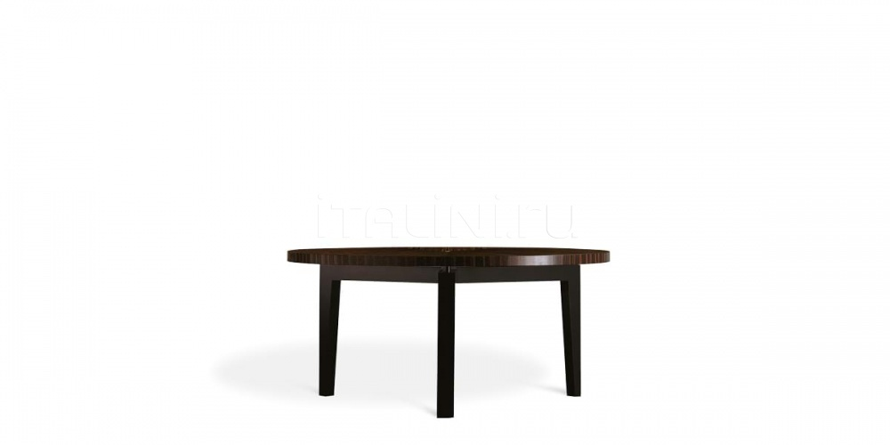 Стол обеденный ARTU Giorgetti