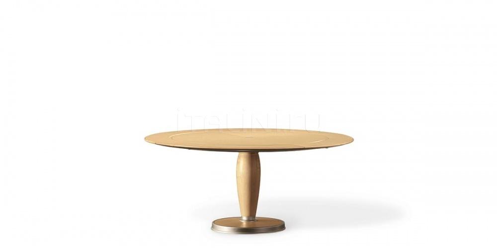 Круглый стол ISA Giorgetti