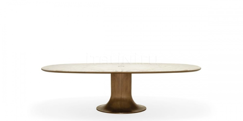 Стол обеденный MIZAR Giorgetti