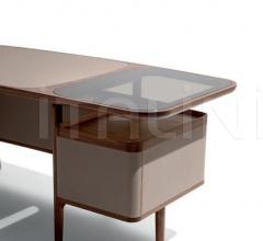 Письменный стол MOGUL фабрика Giorgetti