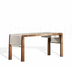 Письменный стол EOS фабрика Giorgetti