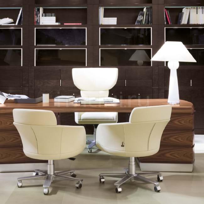 Письменный стол EXEDRA Giorgetti