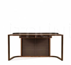Письменный стол ION фабрика Giorgetti
