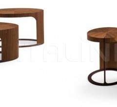 Кофейный столик LING фабрика Giorgetti