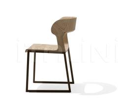 Итальянские стулья - Стул GEA фабрика Giorgetti