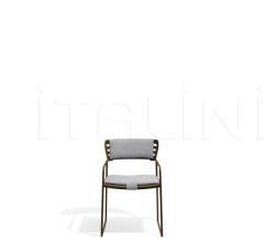 Кресло GEA фабрика Giorgetti