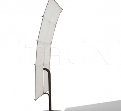 Итальянские аксессуары для интерьера - Зонтик GEA фабрика Giorgetti