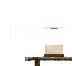Настольная лампа GEA фабрика Giorgetti