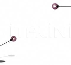 Подвесной светильник KENDAMA фабрика Giorgetti