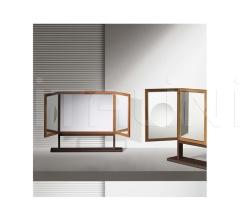 Настенное зеркало ARA фабрика Giorgetti