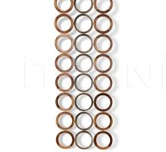 Итальянские интерьерные декорации - Интерьерная декорация BOND фабрика Giorgetti
