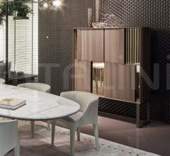 Итальянские декоративные панели - Панель SHIBORI фабрика Giorgetti
