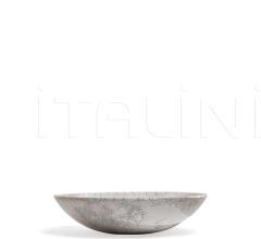 Итальянские вазы - Ваза LANCIS фабрика Giorgetti