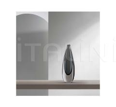 Итальянские вазы - Ваза MILA фабрика Giorgetti