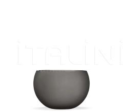 Итальянские вазы - Ваза MIU фабрика Giorgetti