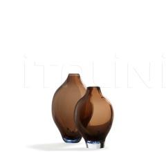 Итальянские вазы - Ваза NINFA фабрика Giorgetti