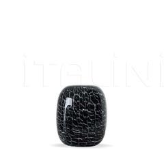 Итальянские вазы - Ваза SILO фабрика Giorgetti