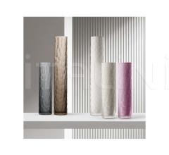 Итальянские вазы - Ваза TUBE фабрика Giorgetti