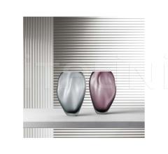 Итальянские вазы - Ваза WAVE фабрика Giorgetti