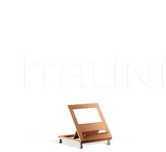 Подставка LEGGIO фабрика Giorgetti