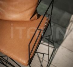 Итальянские диваны - Диван CRAKLE фабрика Baxter