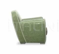 Итальянские кресла - Кресло AMBURGO BABY фабрика Baxter