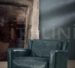 Кресло BERGERE LONGE фабрика Baxter