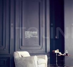 Кресло HOUSSE фабрика Baxter